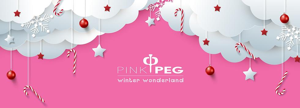 Winter Wonderland_Header_Website Banner