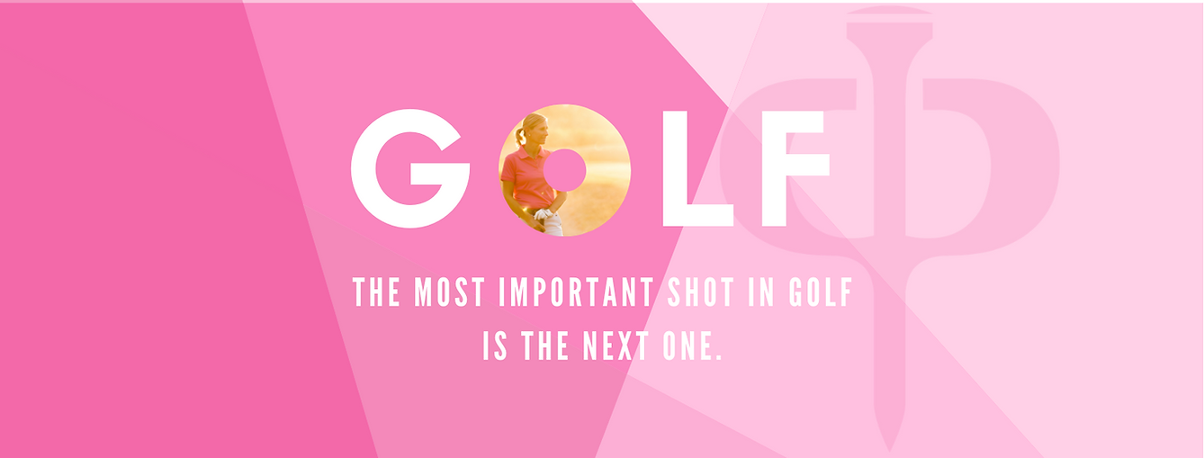Copy of Golf Cover Photo - Pink Peg.png