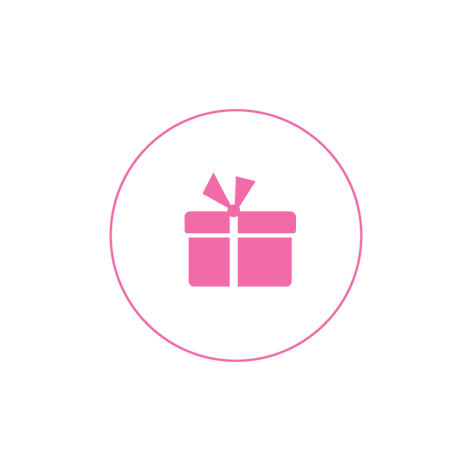 Icon_Stocking Stuffers.png