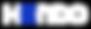 hendo new white logo.png