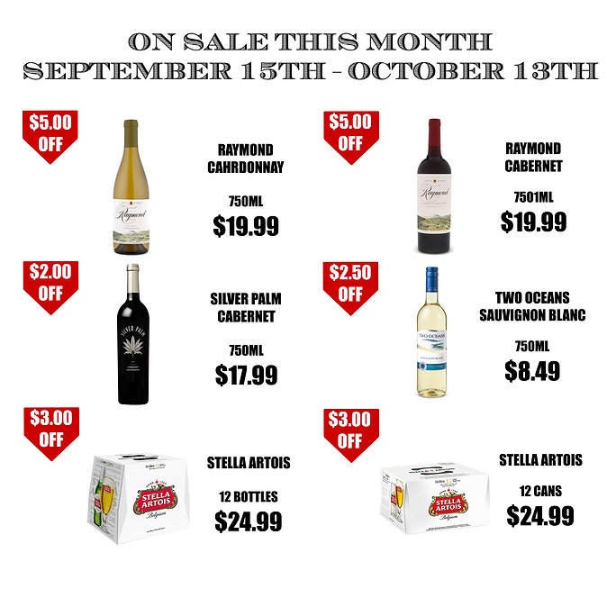 Here is What's on sale monthly E-mail PG2.jpg