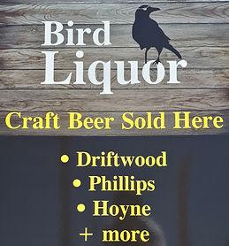 bird craft sign edit_edited.jpg
