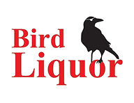 Bird Logo red2.jpg