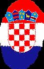 croatia-654982.png