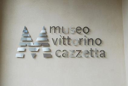 Museo 3.jpg