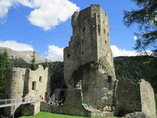 vista-del-castello.jpg