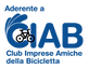 logo_aderente_CIAB_1.png