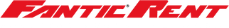 Logo FanticRent vettoriale.png