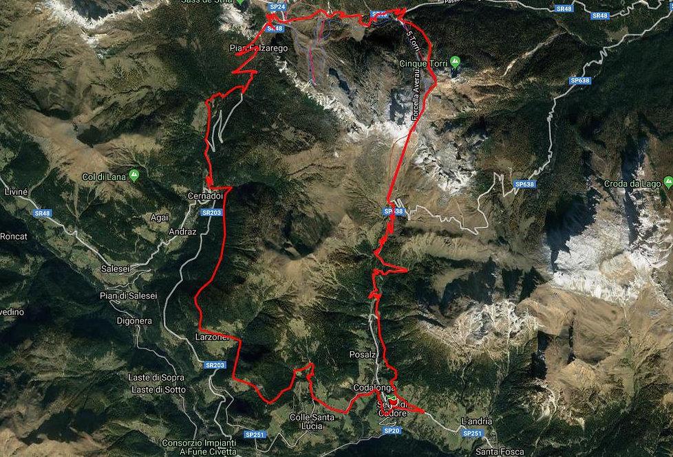 Meeting E Bike 33,58 km..JPG