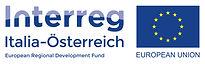 Interreg_Italia-O¦êsterreich 2017_4c.jpg