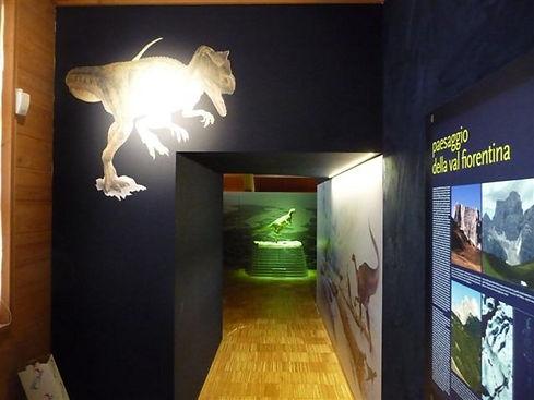 Museo 4.JPG