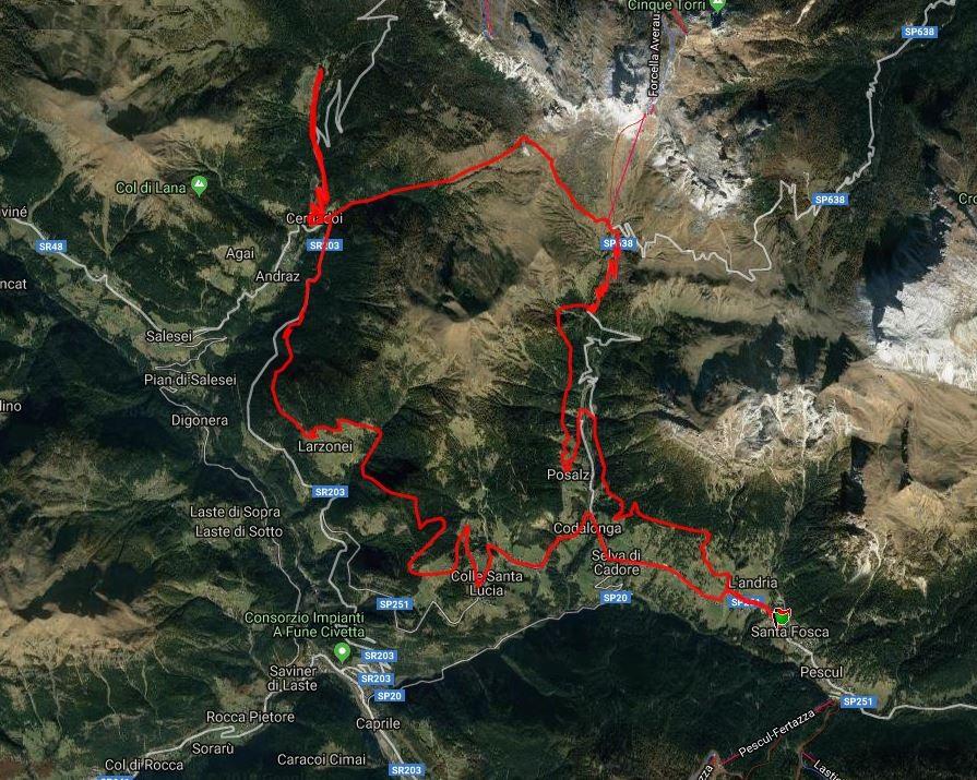 Giro di Melei Km. 34,690.JPG