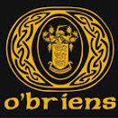 OBriens Logo.jpg