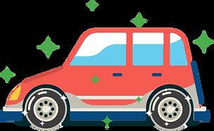 detailing-cars.png
