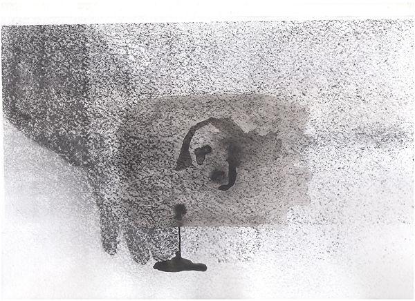 Scan-1 3 2.jpg