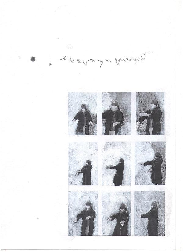 Scan-1 2— копия 2.jpg