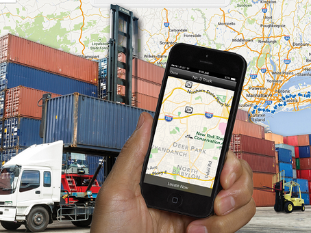 Earn Recurring Revenue with Vehicle and Asset GPS Tracking Solutions