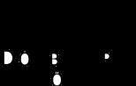 DoubleTree_Hotel-logo-374A872AA0-seeklog
