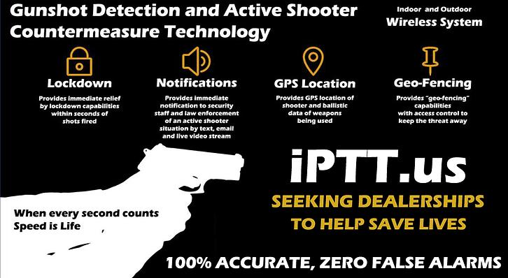 iPTT_gun_shot_detection_banner.png