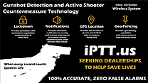 iPTT_gun_shot_detection_banner.png