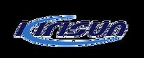 kirisun-logo.png