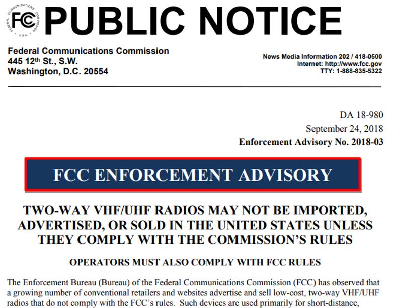 FCC.gov_public_notice_imported_two_way_r