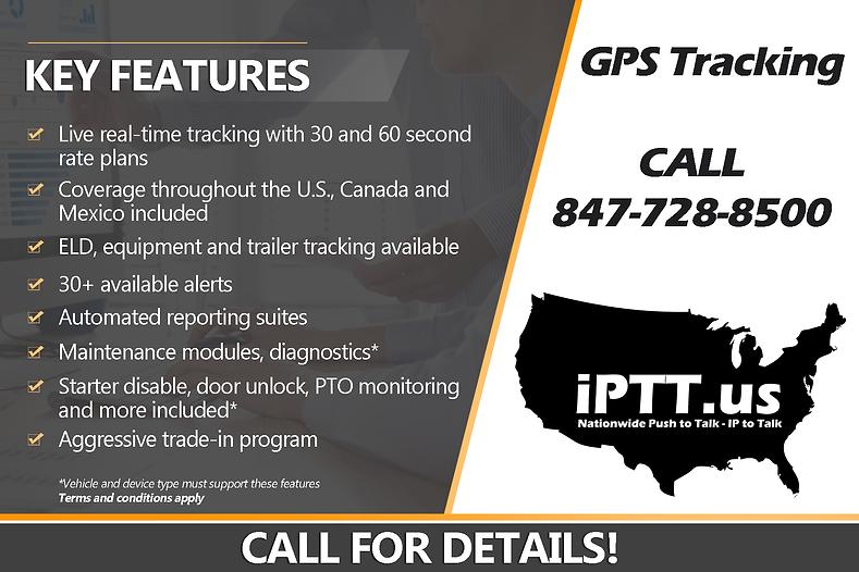iPTT GPS FLEET TRACKING 2.png