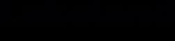 lakeland_logo.png