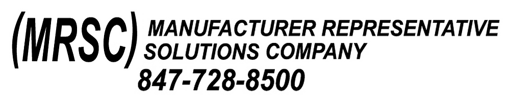 MANUFACTURER REPRESENTATIVE SOLUTIONS COMPANY WE'RE HERE TO HELP LMR DEALERS SUCCEED IN TODAY'S MARKET
