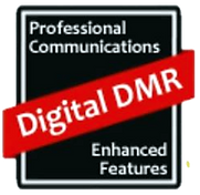 Digital_DMR.png