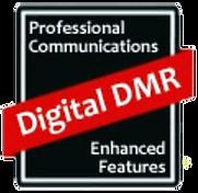 Digital_DMR.png