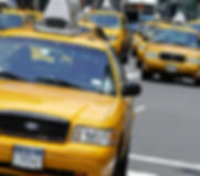 Transportation Taxi Picture for Talkpod America end users