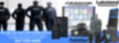 lakeland_Security_Logo.jpg