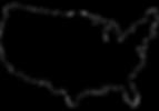 Talkpod America Nationwide Push to Talk Map