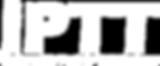 iPTT_logo.png