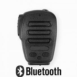 bluetooth_speaker_microphone.jpg