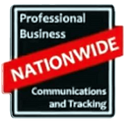 Nationwide_PTT_NoBack.png