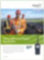 hytera_brochure[1].jpg