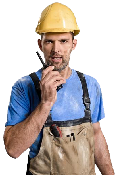 construction_man.png