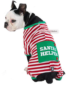 The Ultimate Holiday Shopping Guide For Your Pets | Barks N Purrs Pet Care
