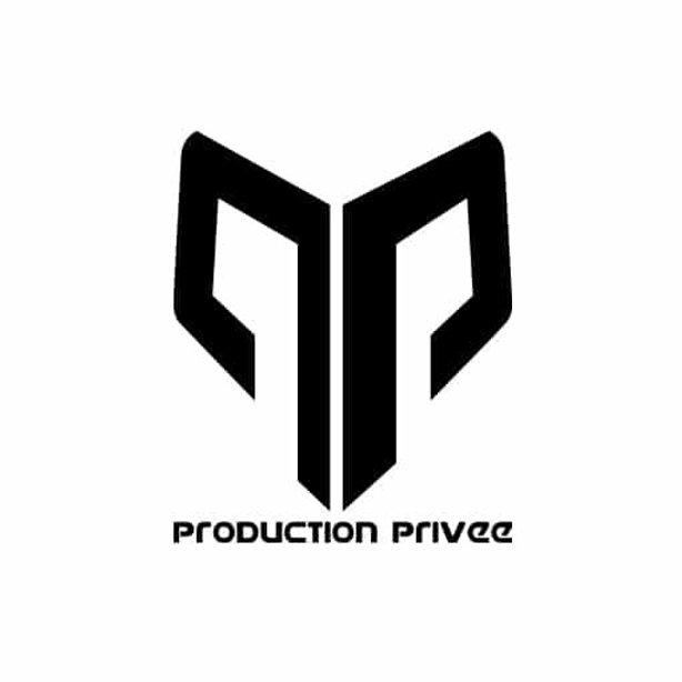 cropped-pp-browser-logo.jpg