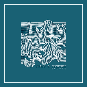 CHAOS & COMFORT FRONT COVER.png