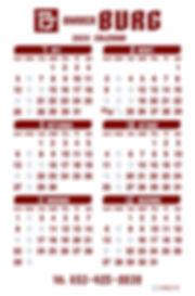 BURG2020_7_12.jpg