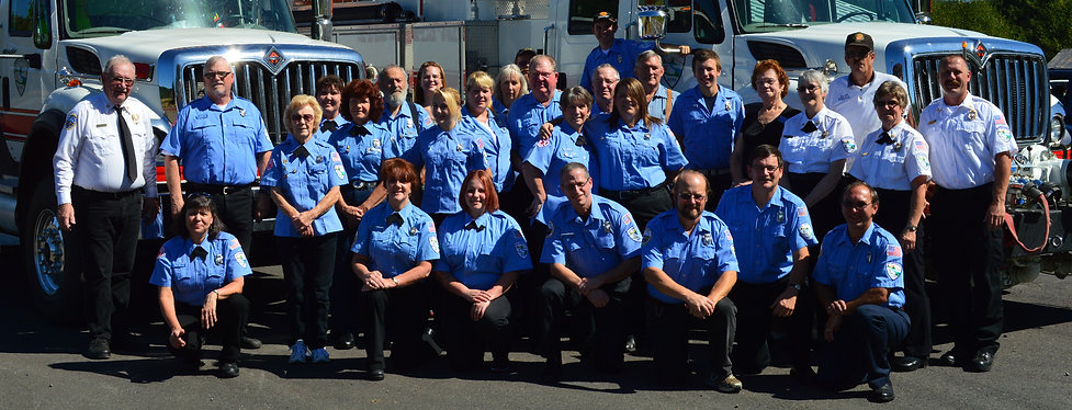 2014 M-B crew pic from Daily Astorian