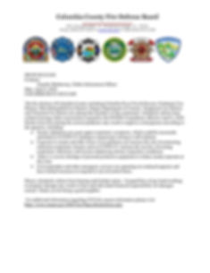 Covid19 FDB Release 2020  Image.jpg