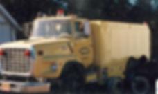 Historical apparatus photo