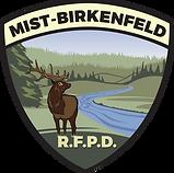 Mist-RFPD-Logo-1-3 (1).png