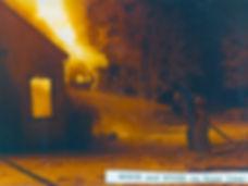 Mist Birkenfeld RFPD,  Mist Birkenfeld Fire