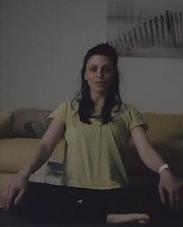meditation%20image%20of%20me_edited.jpg