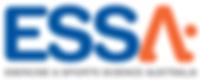ESSA_logo.jpg